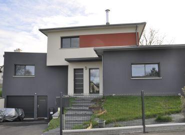 image de la construction de maison Noyal-sur-Vilaine (35)