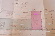 image miniature Terrain à bâtir de 350 m² à MALESHERBES (45)