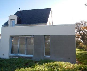 noyal-sur-vilaine-35-2