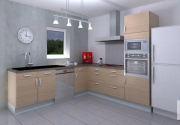 Modèle de maison Autre modèle