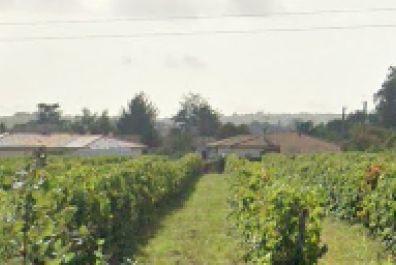 image terrain Terrain de 600 m² à BEGUEY