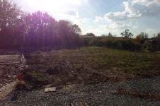 image miniature Terrain à bâtir de 609 m² à MARIGNY-LES-USAGES (45)