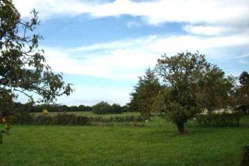 Image du terrain à bâtir à TONNAY-CHARENTE