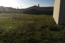 image miniature Maison 85.82 m² avec terrain à MONTBAZON (37)