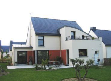 image de la construction de maison Vern-sur-Seiche (35)