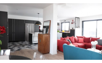 Témoignage client 28 - Maisons d'en France Île de France