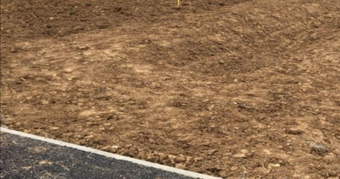 image Terrain à bâtir de 860 m² à VILLEMANDEUR (45)