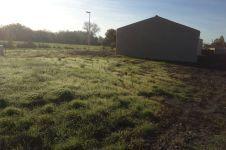image miniature Terrain à bâtir de 800 m² à ASCHERES-LE-MARCHE (45)
