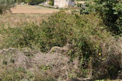 image terrain Terrain de 558 m² à BARON